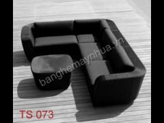 Sofa Không Tay TS 073