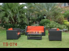 Bàn Ghế Sofa TS 074