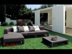 Bàn Ghế Sofa TS 081