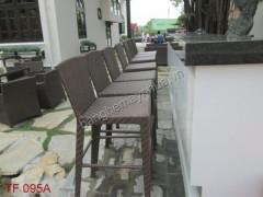 Ghế bar cafe TF 095