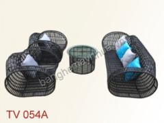 Bàn ghế sân vườn TV 054