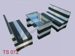 Sofa Không Tay TS 072