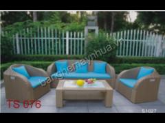 Sofa Ngoài Trời TS 076