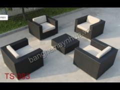 Sofa Ngoài Trời TS 083