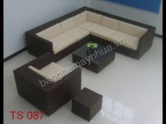 Sofa Góc TS 087