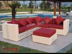 Bộ Sofa Góc TS 088